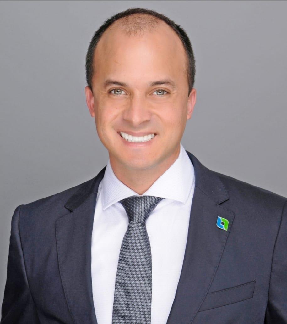 Alejandro Farias - Cano Health