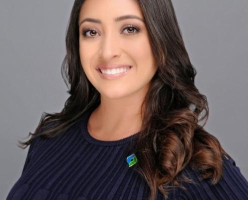 Gina Portilla