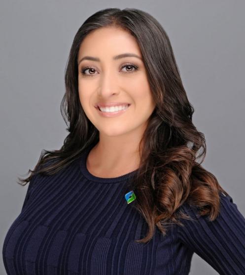 Gina Portilla - Cano Health