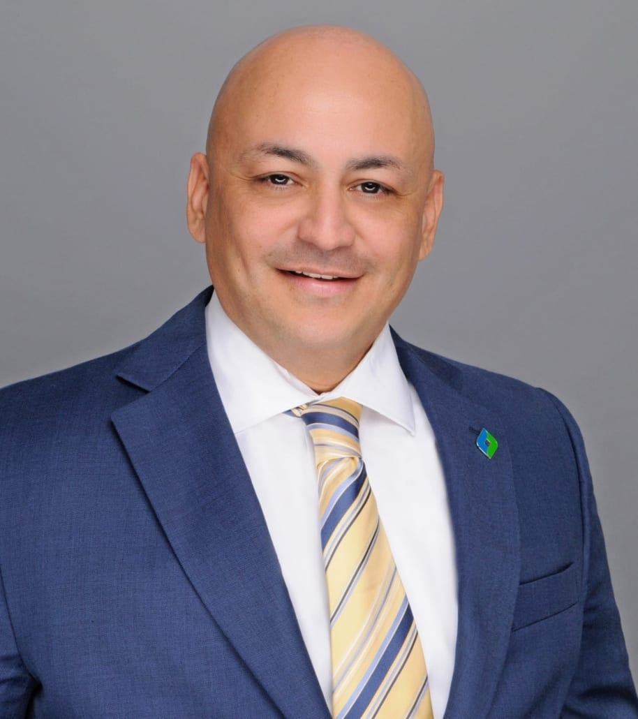 Dr. Merlin Osorio