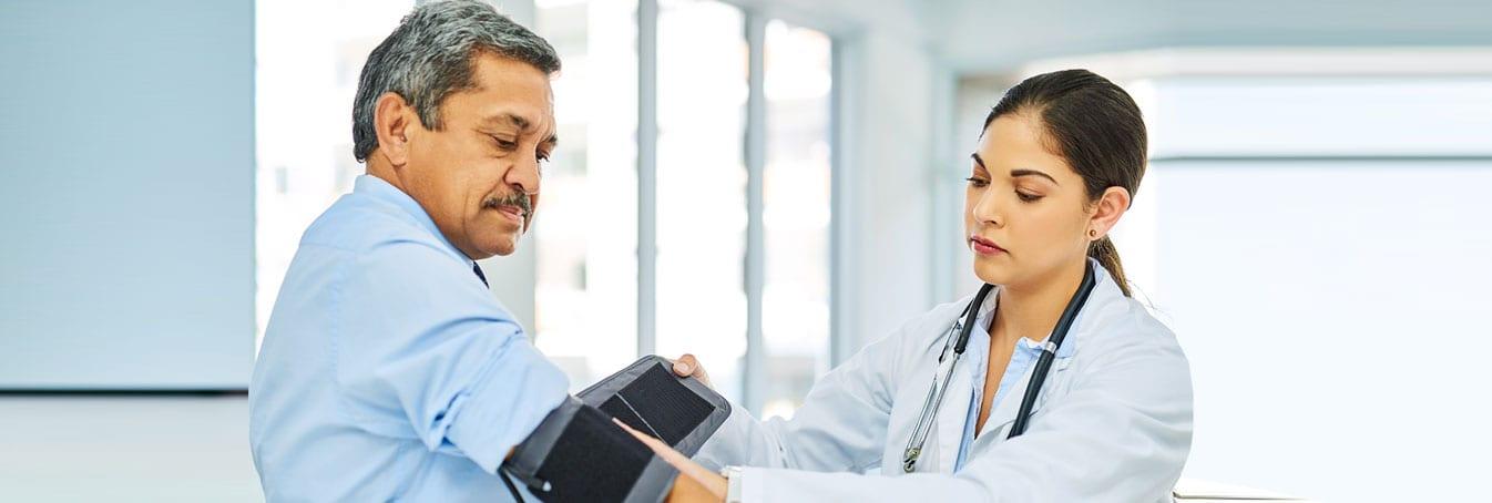 Cano Health - Checkup