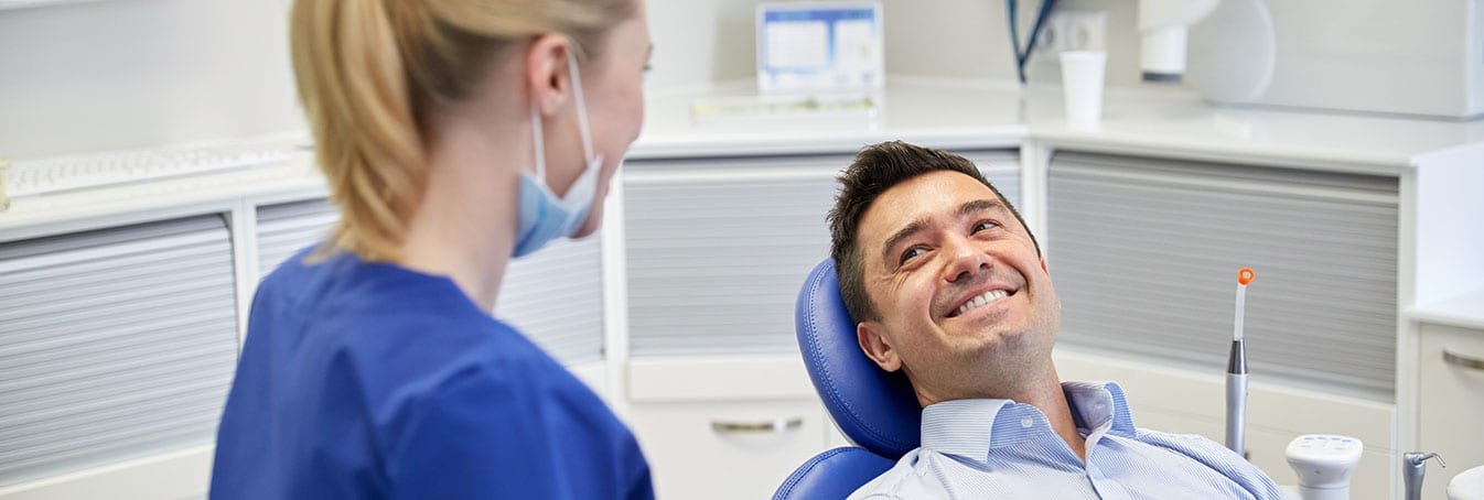 Cano Health - Dental Consult
