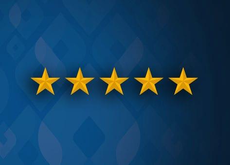Cano Health 5-star Provider