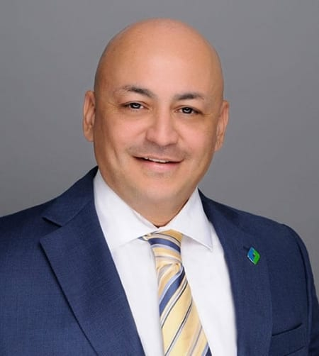 Merlin Osorio