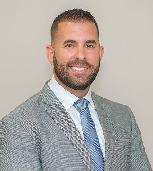 Orlando Rangel, Jr. - Cano Health