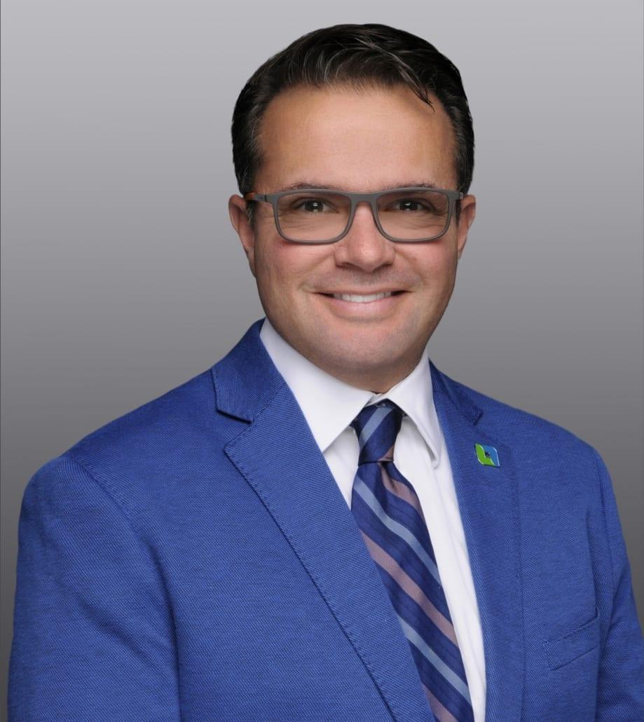 Carlos Zuniga