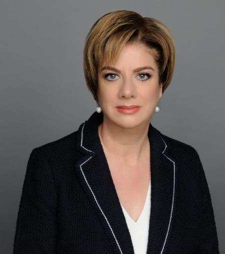 Barbara_Ferreira