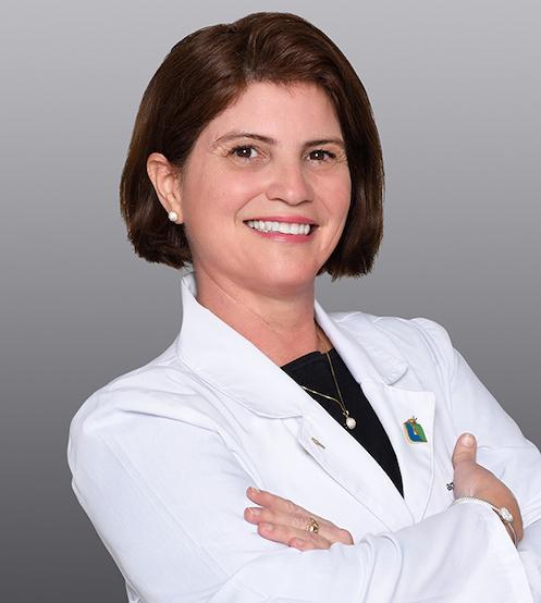 Carmen Aguirre, ARNP