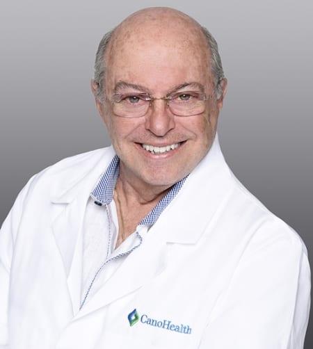 Federico Labrador-Quintero, PA