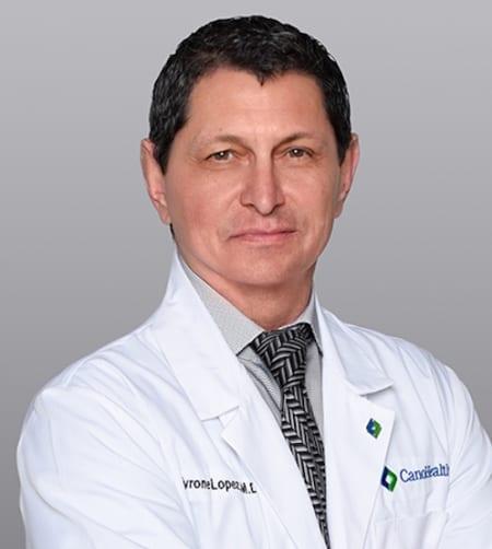 Tyrone Lopez Davila, MD