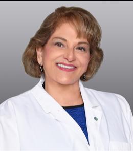 Gloria Piedra