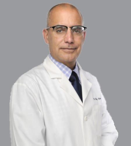 Eduardo Viera, MD | Cano Health