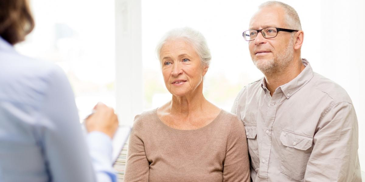 How to Choose the Best Senior Medical Center? - Cano Health