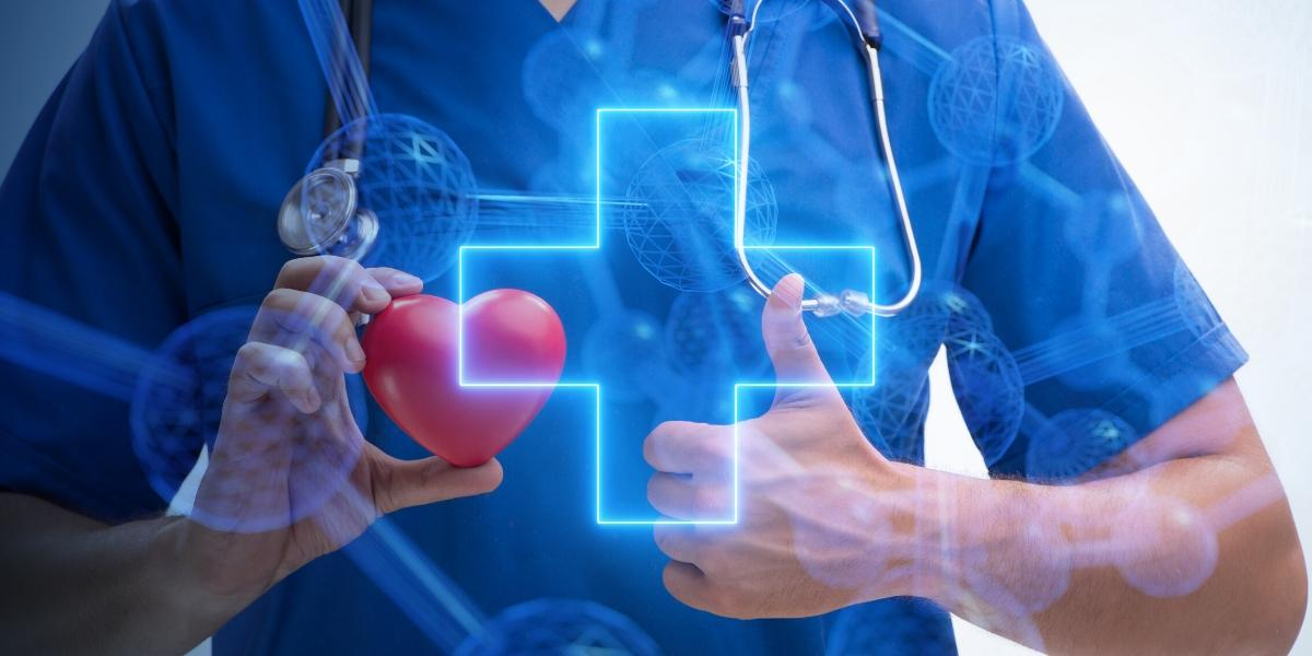 Is Telemedicine the New Normal?   Telemedicine Appointment ...