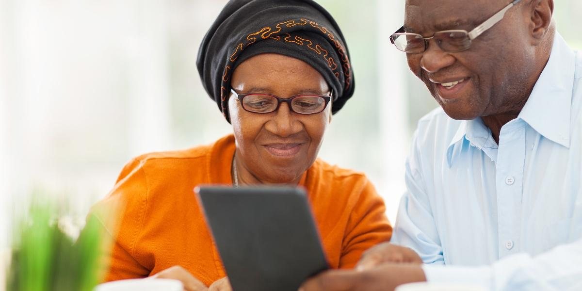 How to Prepare for a Telehealth Visit | Telehealth Growth ...
