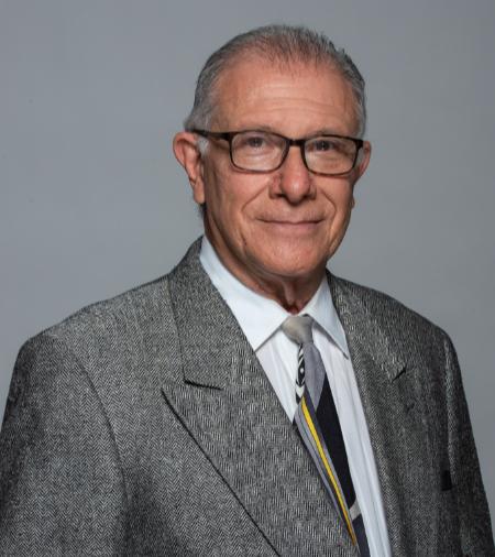 Jose L. Martínez MD PA