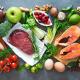 foods for arthritis