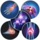 treating osteoarthritis