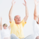 health and wellness programs for seniors
