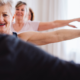why-should-you-join-a-senior-health-and-wellness-center