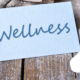 11-senior-wellness-tips-you-need-to-know
